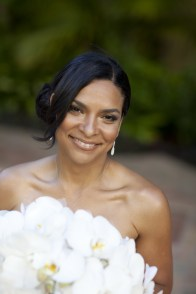 RITZ CARLTON LAGUNA WEDDINGS NICOLE CALDWELL 05