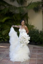 RITZ CARLTON LAGUNA WEDDINGS NICOLE CALDWELL 06