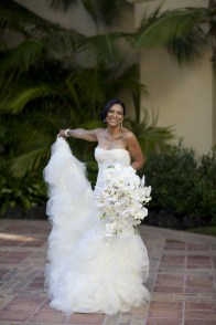 RITZ CARLTON LAGUNA WEDDINGS NICOLE CALDWELL 06