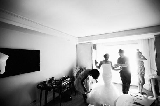 ritz_carlton_weddings_laguna_photographers_nicolecaldwell_max_blak0006
