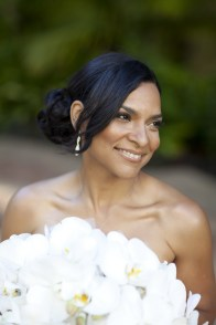 ritz_carlton_weddings_laguna_photographers_nicolecaldwell_max_blak0008