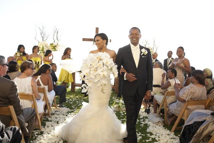 ritz_carlton_weddings_laguna_photographers_nicolecaldwell_max_blak0014