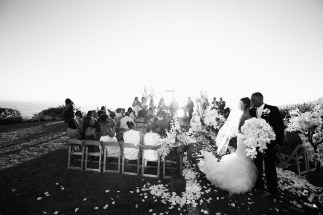 ritz_carlton_weddings_laguna_photographers_nicolecaldwell_max_blak0015