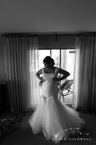 temecula creek inn weddings photo by Nicole Caldwell stonehouse 1150