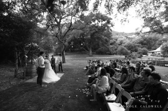 temecula creek inn weddings photo by Nicole Caldwell stonehouse 1167