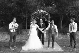 temecula creek inn weddings photo by Nicole Caldwell stonehouse 1169