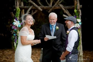 temecula creek inn weddings photo by Nicole Caldwell stonehouse 1170