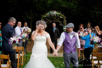 temecula creek inn weddings photo by Nicole Caldwell stonehouse 1173