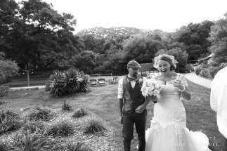 temecula creek inn weddings photo by Nicole Caldwell stonehouse 1176
