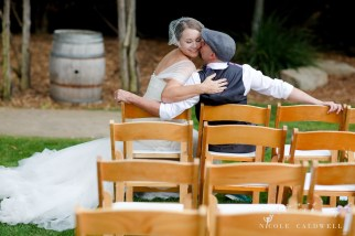 temecula creek inn weddings photo by Nicole Caldwell stonehouse 1178