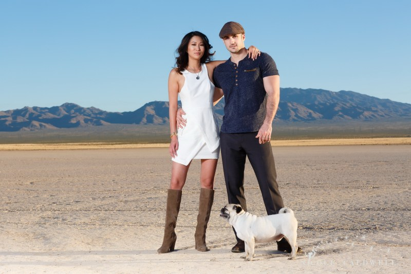 engagement_desert_nevada_photo_by_nicole_caldwell07