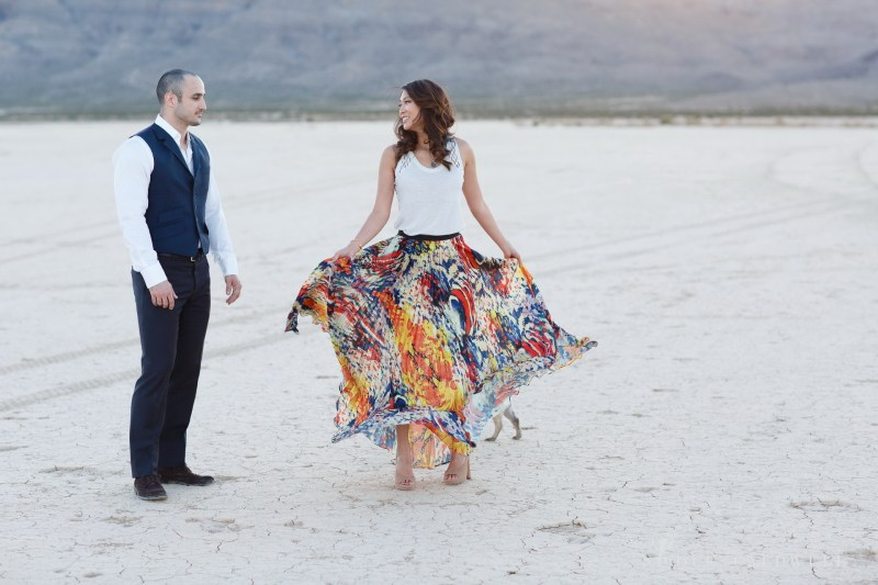 engagement_desert_nevada_photo_by_nicole_caldwell08