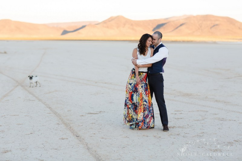 engagement_desert_nevada_photo_by_nicole_caldwell10