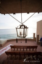 surf and sand resort intimate wedding laguna beach nicole caldwell phopto013