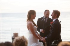 surf and sand resort intimate wedding laguna beach nicole caldwell phopto020