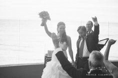 surf and sand resort intimate wedding laguna beach nicole caldwell phopto024