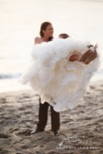 surf and sand resort intimate wedding laguna beach nicole caldwell phopto028