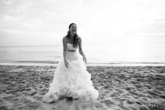 surf and sand resort intimate wedding laguna beach nicole caldwell phopto029