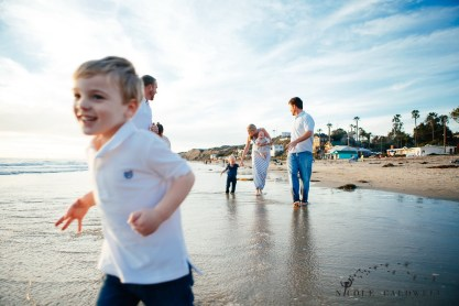 crystal_cove_family_photography_nicole_caldwell03
