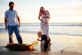 crystal_cove_family_photography_nicole_caldwell09