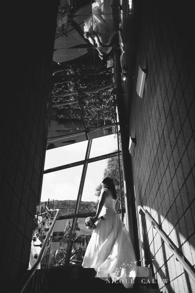 laguna-beach-wedding-venue-seven-degrees-photo-by-nicole-caldwell-01
