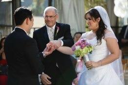 laguna-beach-wedding-venue-seven-degrees-photo-by-nicole-caldwell-08