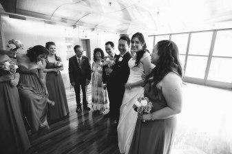 laguna-beach-wedding-venue-seven-degrees-photo-by-nicole-caldwell-14