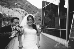 laguna-beach-wedding-venue-seven-degrees-photo-by-nicole-caldwell-17