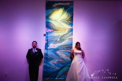 laguna-beach-wedding-venue-seven-degrees-photo-by-nicole-caldwell-22