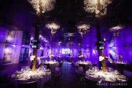 laguna-beach-wedding-venue-seven-degrees-photo-by-nicole-caldwell-26