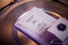 laguna-beach-wedding-venue-seven-degrees-photo-by-nicole-caldwell-28