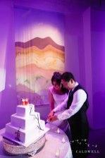 laguna-beach-wedding-venue-seven-degrees-photo-by-nicole-caldwell-37