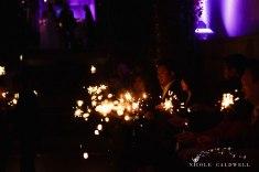 laguna-beach-wedding-venue-seven-degrees-photo-by-nicole-caldwell-44