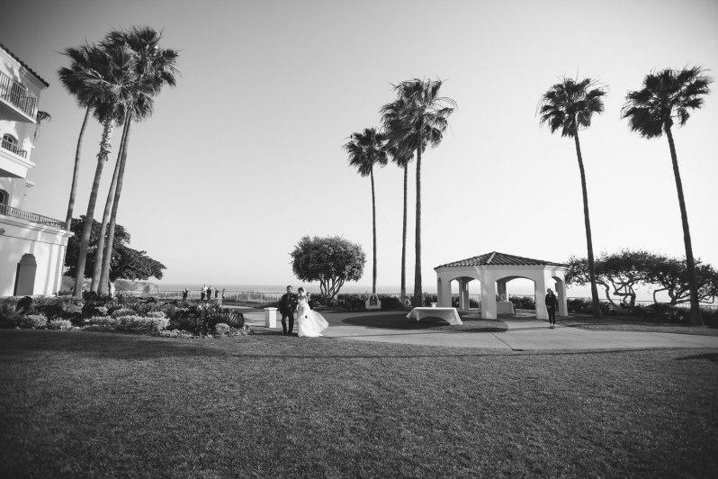 ritz-carlton-weddings-laguna-niguel-by-nicole-caldwell-12