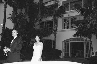 paparrazi style wedding photography laguna niguel ritz carlton