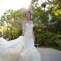 bride dancing wedding ritz carlton laguna niguel