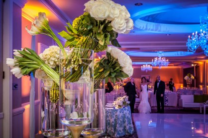 weddings at the ritz carlton laguna niguel reception photos 23 nicole caldwell