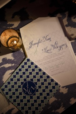 wedding invitation ritz carllton laguna niguel