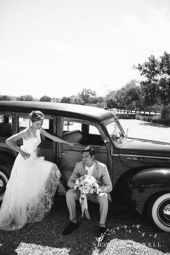 blenheim-farms-pepper-tree-estate-wedding-nicole-caldwell-photo-09