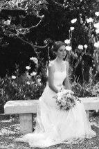 blenheim-farms-pepper-tree-estate-wedding-nicole-caldwell-photo-16