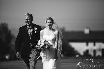 blenheim-farms-pepper-tree-estate-wedding-nicole-caldwell-photo-22