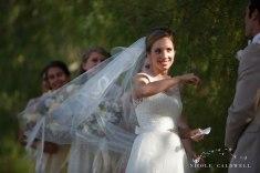 blenheim-farms-pepper-tree-estate-wedding-nicole-caldwell-photo-26
