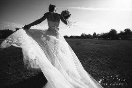 blenheim-farms-pepper-tree-estate-wedding-nicole-caldwell-photo-34