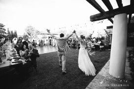 blenheim-farms-pepper-tree-estate-wedding-nicole-caldwell-photo-37