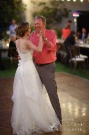 blenheim-farms-pepper-tree-estate-wedding-nicole-caldwell-photo-43