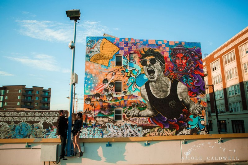 engagement-photos-la-downtown-grafftti-nicole-caldwell-photo-5-(1)