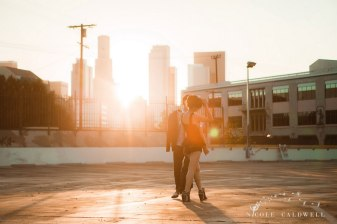 engagement-photos-la-downtown-grafftti-nicole-caldwell-photo-7-(1)