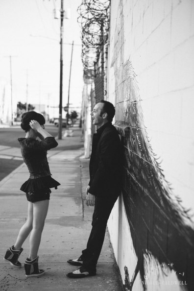 engagement-photos-la-downtown-grafftti-nicole-caldwell-photo-9