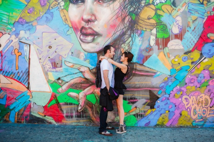 engagement session arts district downtown los angeles nicole caldwell weddings062