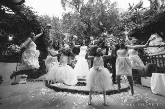 wedding-tivoli-too-laguna-beach-nicole-caldwell-photo-11
